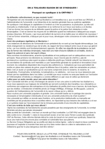 tract-rentre-page001